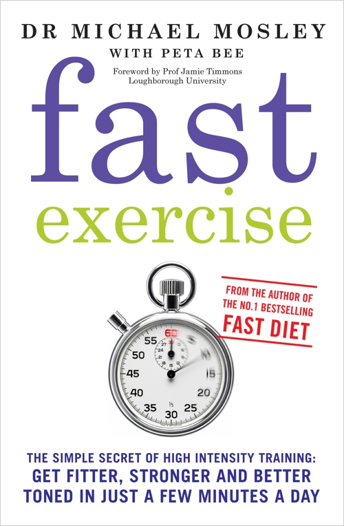 Welcome To 5 2 Intermittent Fasting 187 The Fast Diet